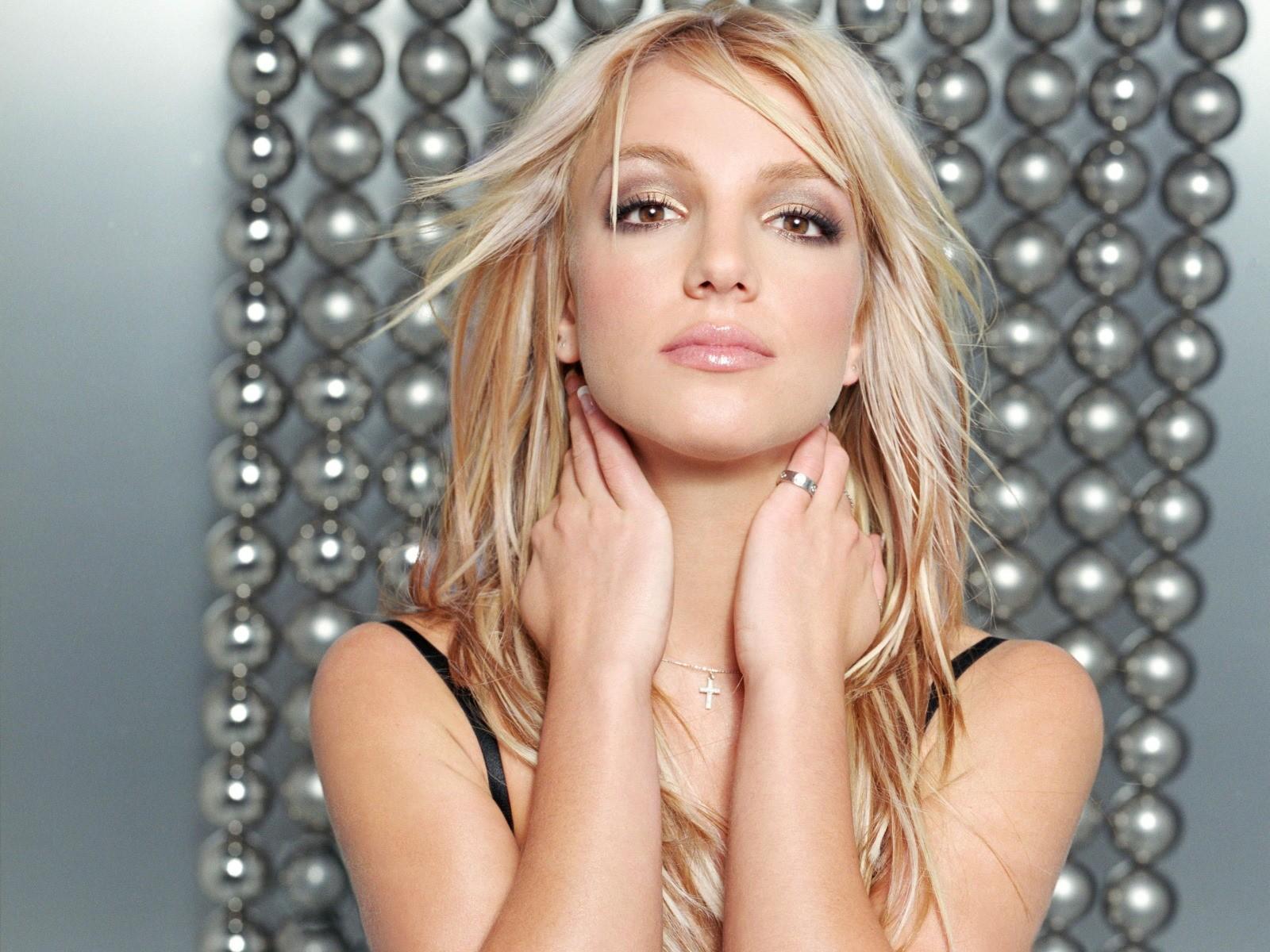Britney Spears ex-bodyguard - Bodyguard Careers Britney