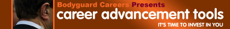 career20advancement20banner20copy1