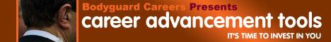 career20advancement20banner20copy1