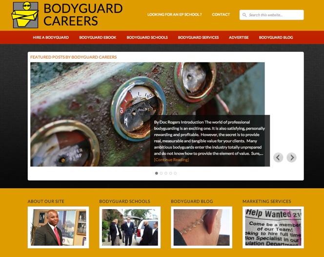 BodyguardCareers2013