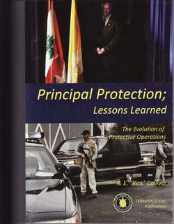 Principal Protection