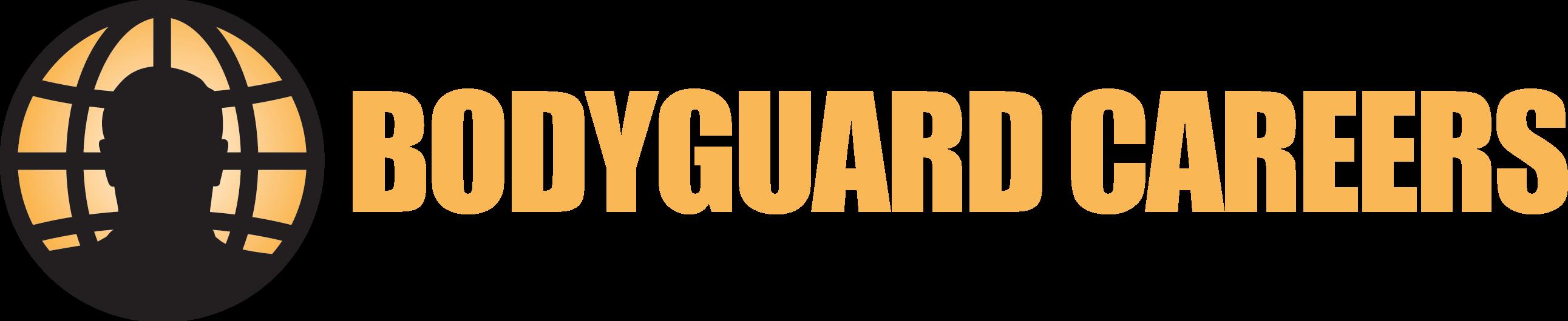 Bodyguard Careers
