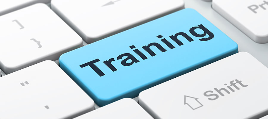 Online Executive Protection Training